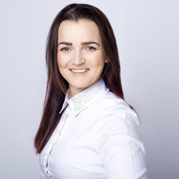 Anna Chorążak