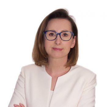 Wioletta Gorzałek